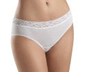 Hanro Moments Cotton Hipster Panty