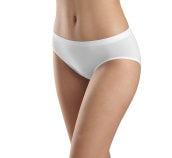 Hanro Touch Feeling Hi Cut Brief