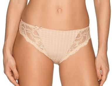 Prima Donna Madison Matching Panty