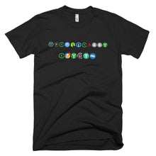 Technically Crypto - TC Merch