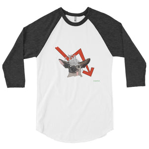 [tcmerch.io] - TC Merch