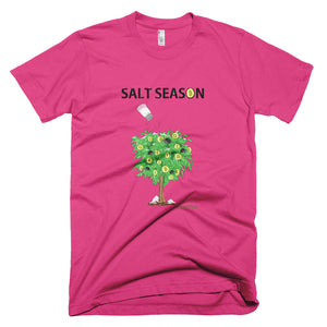 Salt Season - TC Merch
