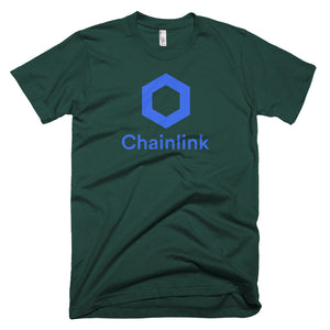 Chainlink - TC Merch