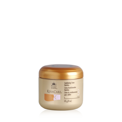 Conditioning Creme Hairdress