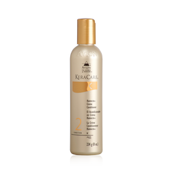 Humecto® Creme Conditioner