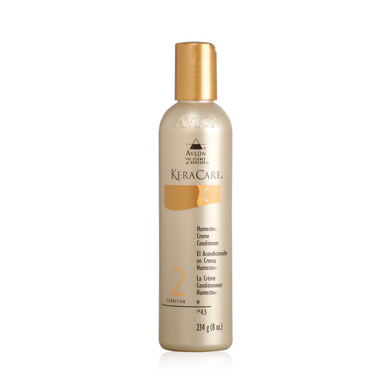 Humecto Creme Conditioner