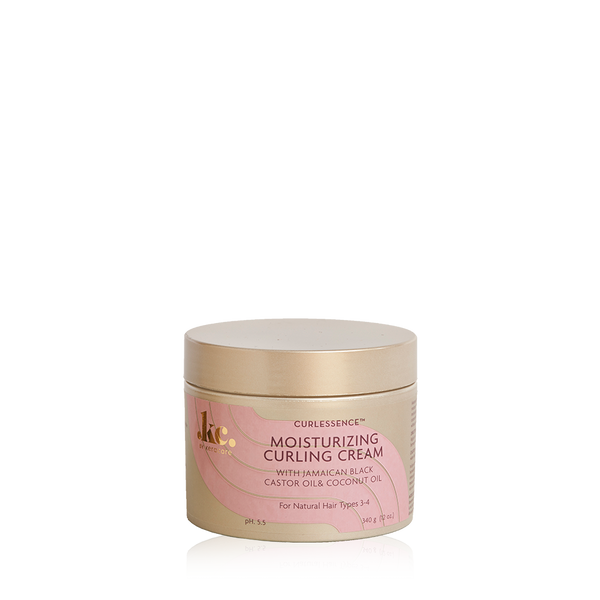 CurlEssence Curling Cream