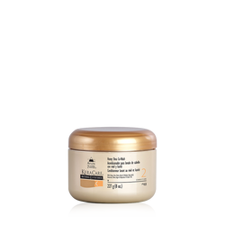 KeraCare Natural Textures Honey Shea Co-Wash