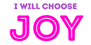 JOY TotalJoyy Audio