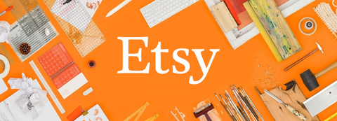 etsy shirley chiche artisane créatrice marseille France