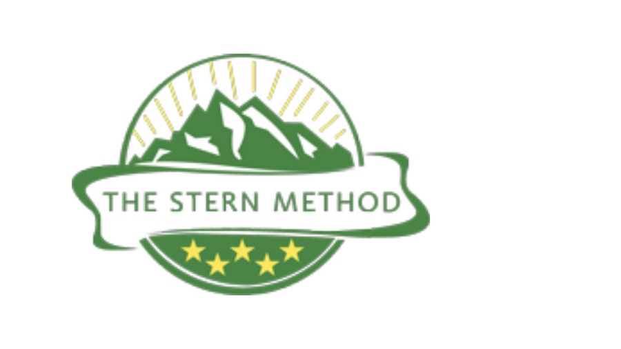 Pure Form Omega Named One Of Top Supplements By The Stern Method
