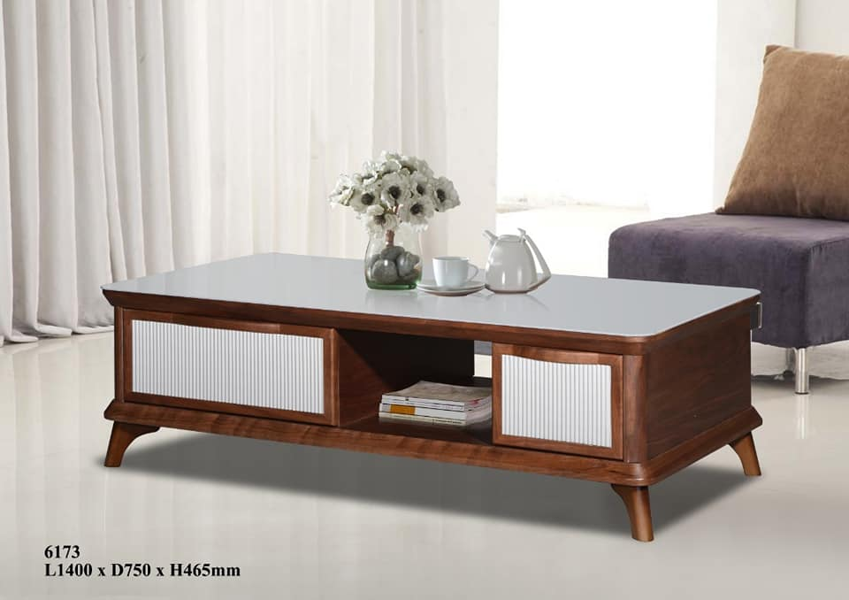 Coffee Table - 6173