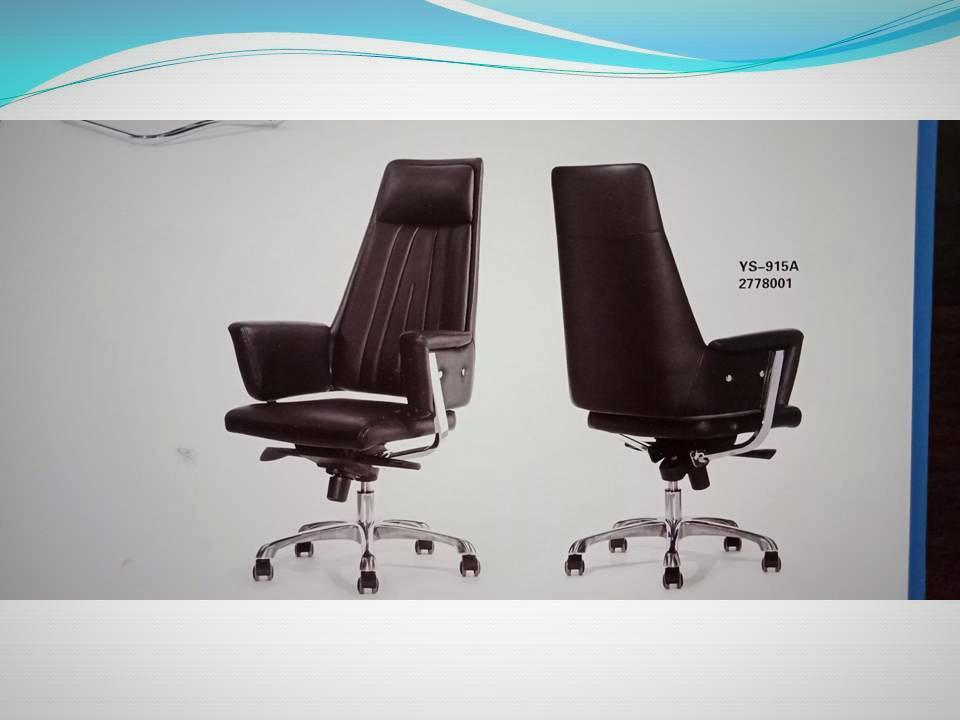 Director chair - M&N Office Furniture