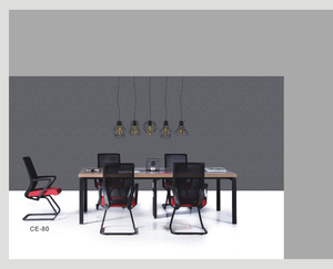 Meeting Table-Office Furniture Malaysia