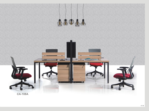 workstation - office furniture Kajang/Malaysia