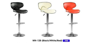 Bar Stool supplier in Malaysia by M&N Furniture Trading Sdn Bhd