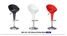 Load image into Gallery viewer, Bar Stool supplier in Malaysia by M&N Furniture Trading Sdn Bhd