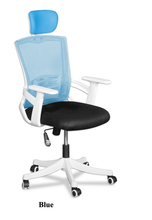 Load image into Gallery viewer, M&NOffice Furniture-Office Chair Malaysia