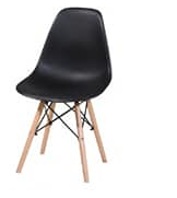 Stylish Designer PP Chair supplier in Malaysia available at M&N Furniture Trading Sdn Bhd