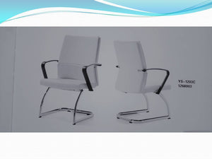 Visitor chair - M&N Office Furniture