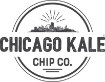 Chicago Kale Chip Co.