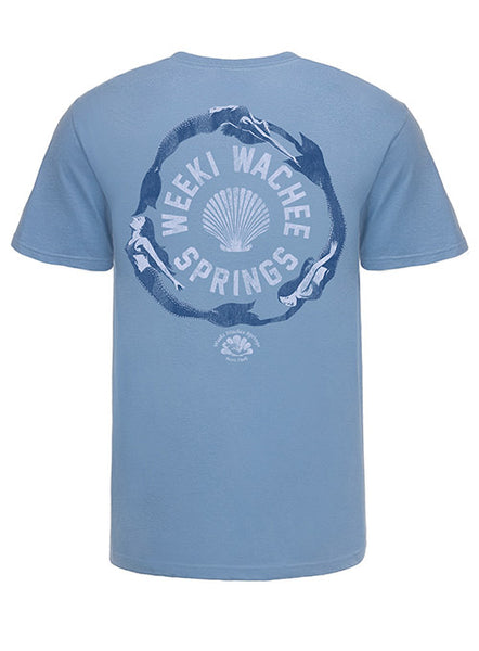 Circle of Mermaids T-Shirt