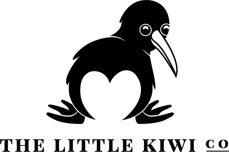 The Little Kiwi Co Gift Card