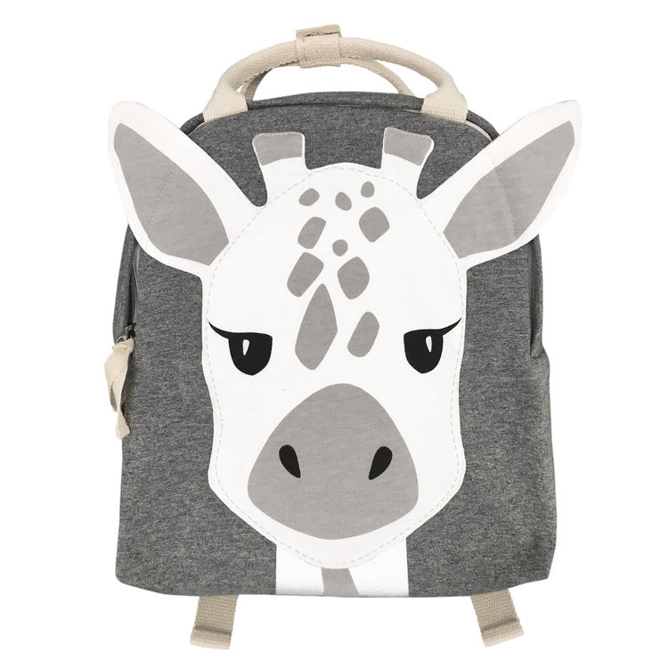 US Stockist of Mister Fly giraffe backpack