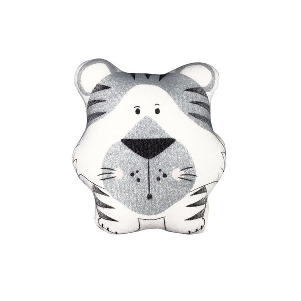 US stockist of Mister Fly tiger rattle
