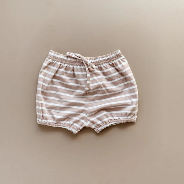 US stockist of Two Darlings Musk Stripe Bloomers