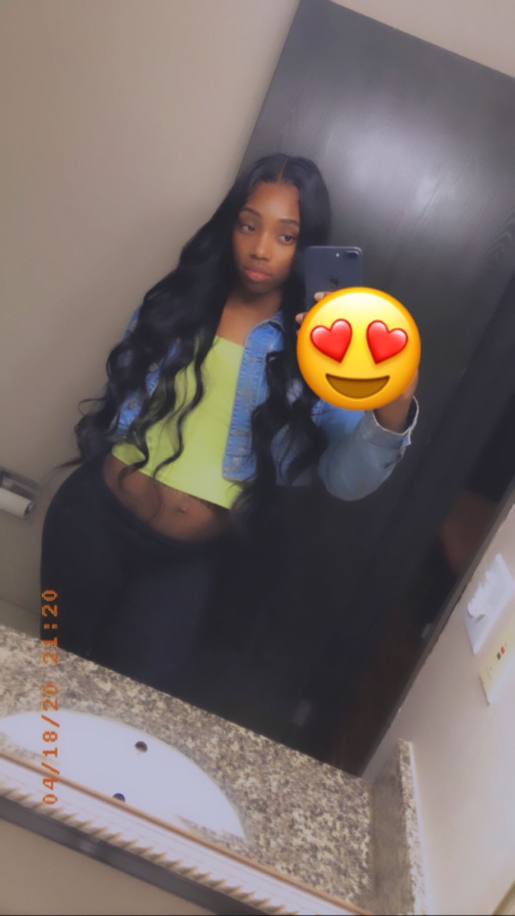 3 Bundles And Closure Special