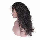 "180% Density Full Lace Wigs 12""-28"" - JKAs Effulgent Hair LLC"