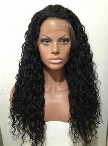 "130% Density Full Lace Frontal Wigs 12""-28"""