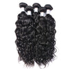 (2)BUNDLE DEALS |Water Wave | 100% UNPROCESSED HUMAN VIRGIN BRAIDING HAIR - JKAs Effulgent Hair LLC
