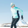 Halti Cross Country Ski Collection