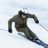 Halti skiwear collection