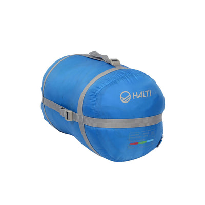 Halti Cyclon 25L Sleeping Bag