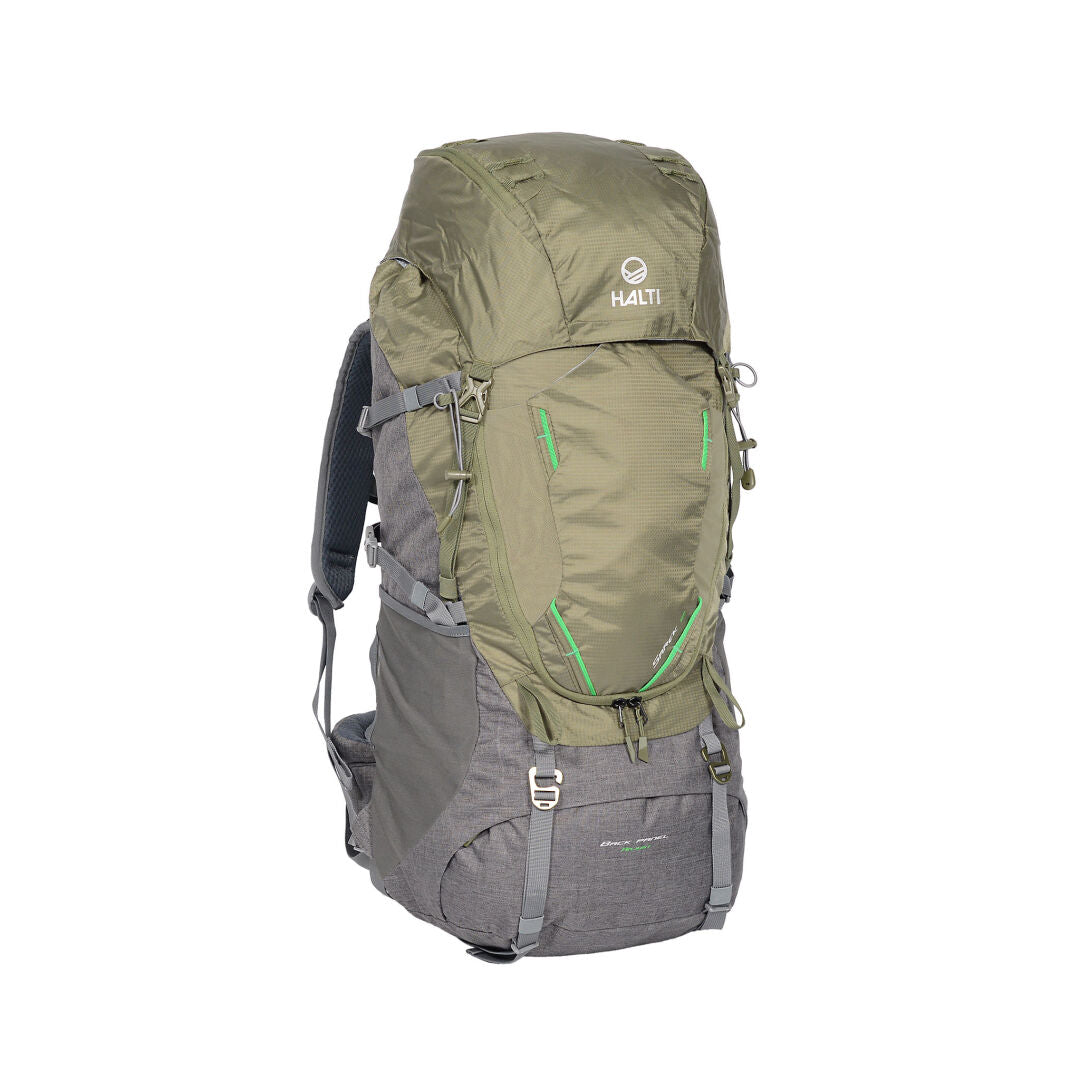 Sarek 65 Backpack