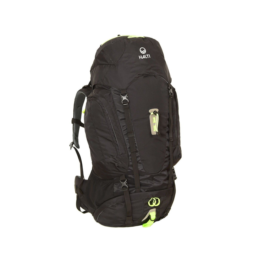 Rapid 55 Backpack