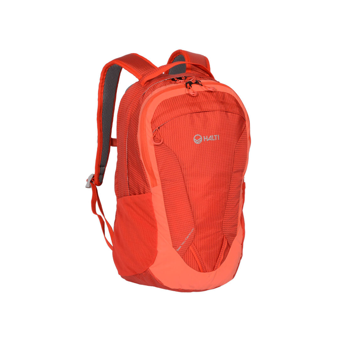 Halti See You Centrum Day pack - Red