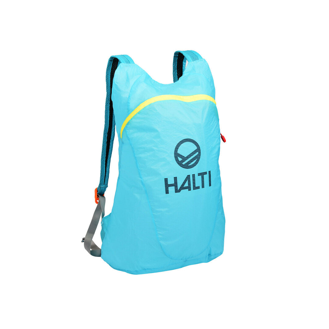 Halti Ultralite Pocket Pack - Ceramic Mint