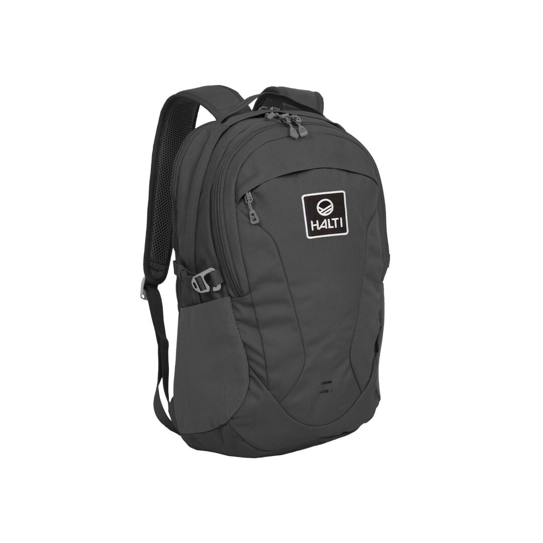 Halti Zero Backpack black