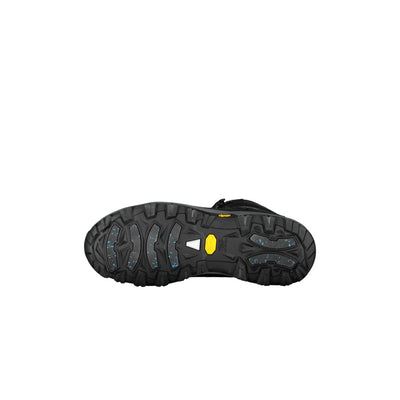 Freddo mid DX Women's AG Outdoor Shoes