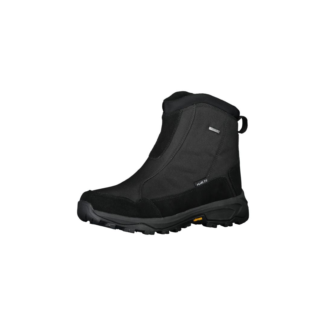 Luse mid DrymaxX AG Winter Shoes