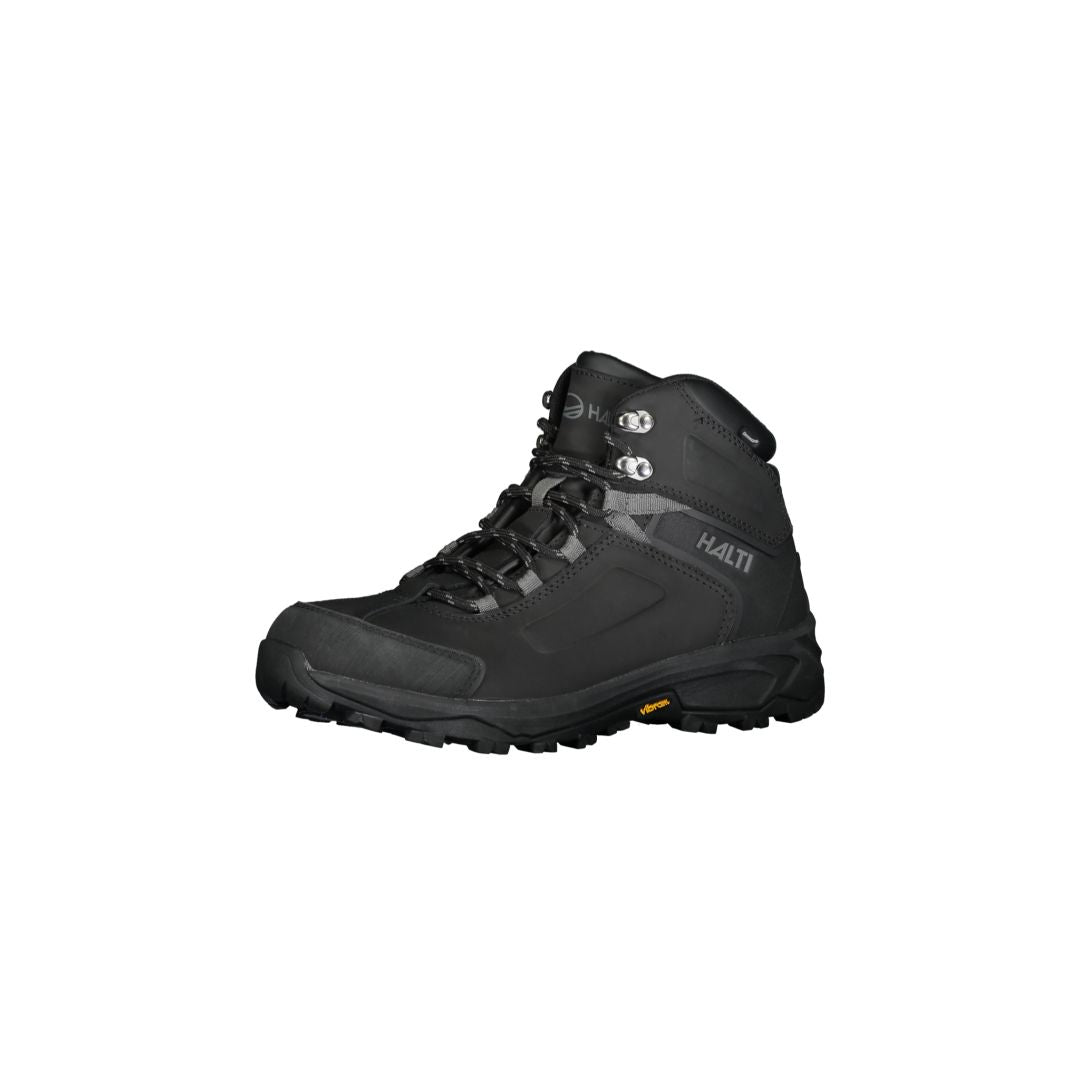 Riore DrymaxX AG Outdoor Shoes