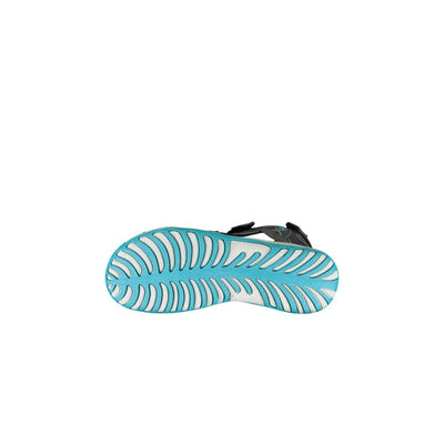 Halti Isla Women's Sandals