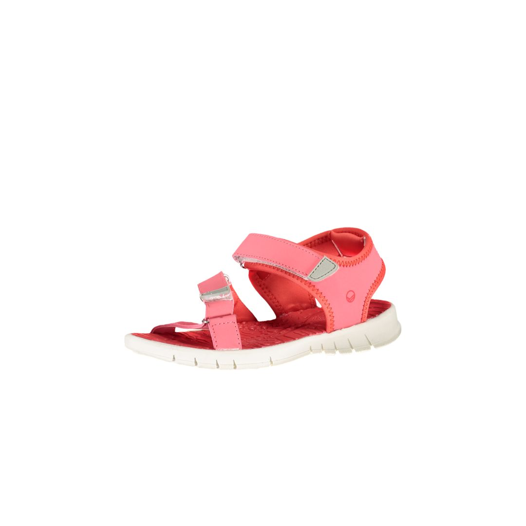 Halti Maro Children's Sandal orange