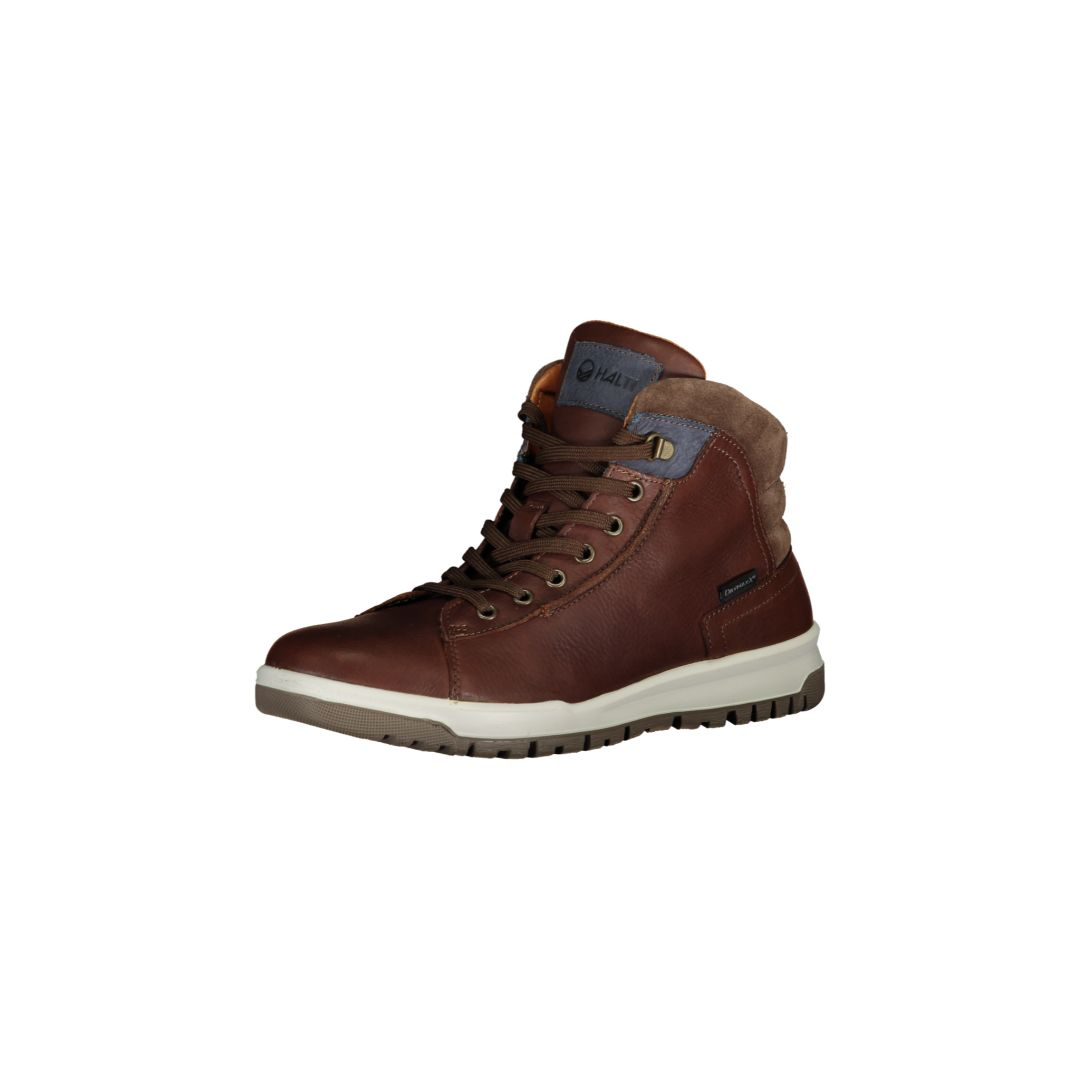 Lave Men's DrymaxX Ankle Boots
