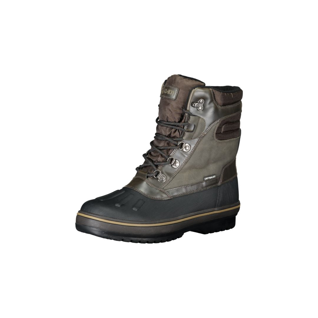Mate Men's DrymaxX Winter Boots