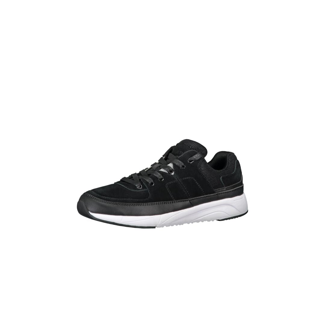 Halti Vela Walking Shoes Black